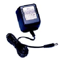 9V wall plug PS
