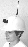 hard hat cam WB6YSS