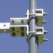 OAL Mast Clamp