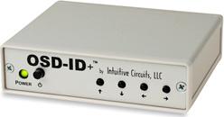 OSD-ID+w/e