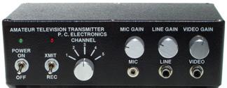 TX70-.1s