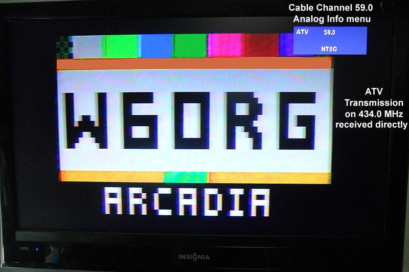 Ankaro DVB-T2 R/écepteur DTR 50 Freenet TV num/érique H.265 Noir